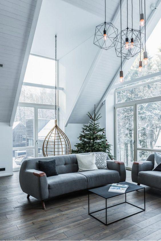 Nordic Style (9)