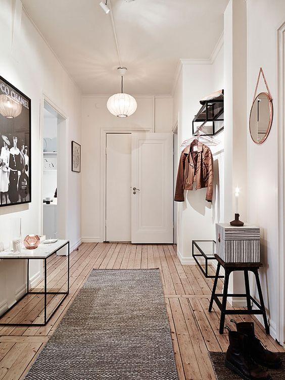 Nordic Style (8)