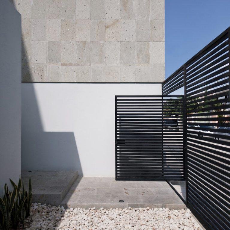 CLIMATICA-Warm_architects_Cereza_004