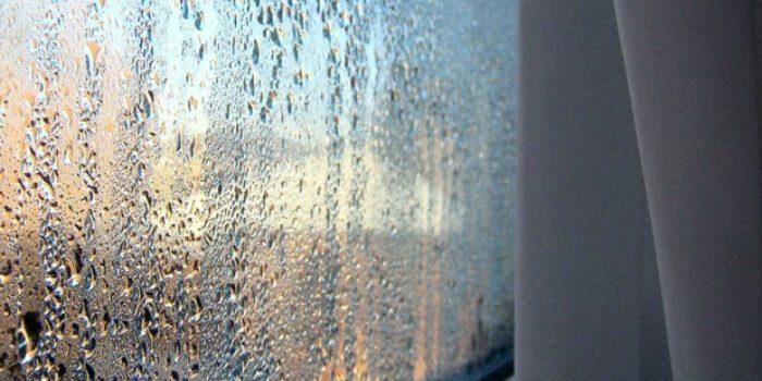 evitar_la_condensación